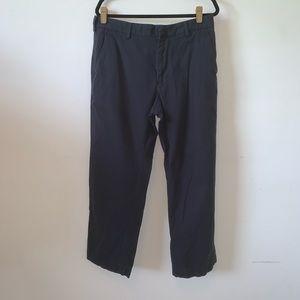 Gap Casual Men Pants